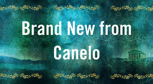 Brand new from Canelo