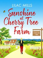 cherry tree farm
