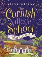Cornish Village School Second chances.jpg