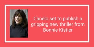 Bonnie Kistler