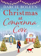 Christmas at Conwenna Cove