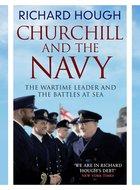 Churchill and the Navy.jpg