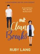 Clean Breaks.jpg