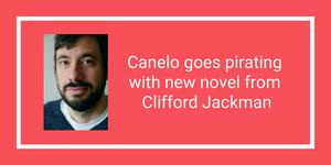 Clifford Jackman Acquisition