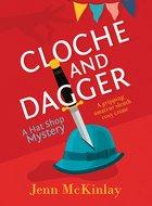 Cloche and Dagger.jpg