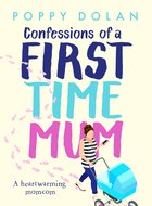 Confessions First Time Mum v1