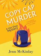 Copy Cap Murder.jpg