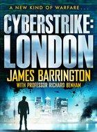 Cyberstrike London.jpg