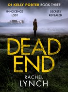 Cover of Dead End