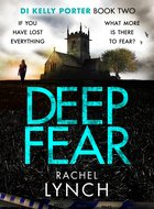 Cover of Deep Fear