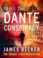 Dante Conspiracy