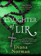 Daughter of Lir.jpg