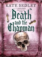 Death and the Chapman.jpg