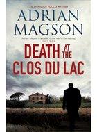 Death at the Clos du Lac.jpg