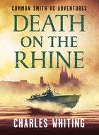 Death on the Rhine.jpg