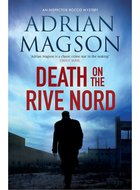 Death on the Rive Nord.jpg