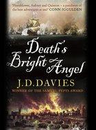 Deaths Bright Angel