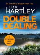 Cover of Double Dealing