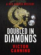 Doubled in Diamonds.jpg