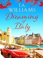 Dreaming of Italy.jpg