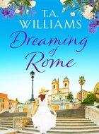 Dreaming of Rome.jpg