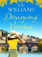 Dreaming of Verona.jpg