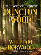 Cover of Duncton Wood