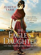The Eagle's Daughter.jpg
