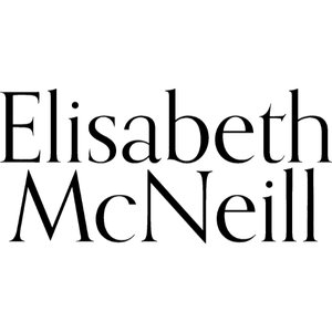 A portrait of Elisabeth McNeill