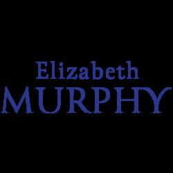 A portrait of Elizabeth Murphy