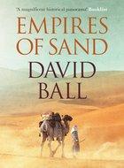 Empires of Sand.jpg