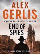End of Spies.jpg
