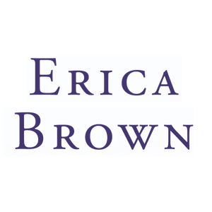 Erica Brown