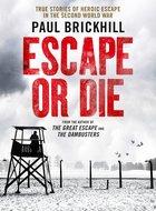 Escape or Die.jpg