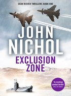 Cover of Exclusion Zone