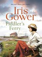 Fiddler's Ferry.jpg