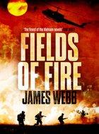 Fields of Fire cover.jpg
