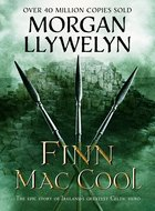 Finn Mac Cool.jpg