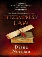 Fitzempress Law.jpg