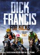 For Kicks.jpg