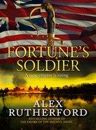 Fortune's soldier.jpg