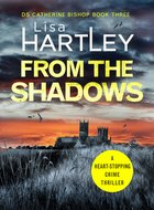 Cover of From the Shadows