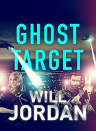 Ghost Target (Ryan Drake 6)