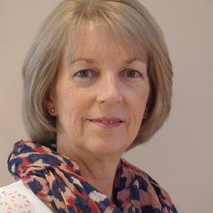 Rosie Meddon