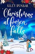 Christmas at Frozen Falls