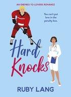 Hard Knocks.jpg