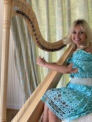 Helga Jensen author picture