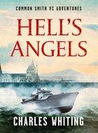 Hell's Angles.jpg