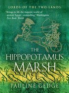 Cover of The Hippopotamus Marsh