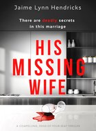 His Missing Wife.jpg